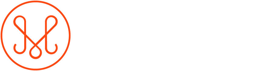 Mario Kortooms